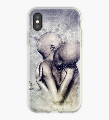 Souvenirs We Never Lose iPhone Case