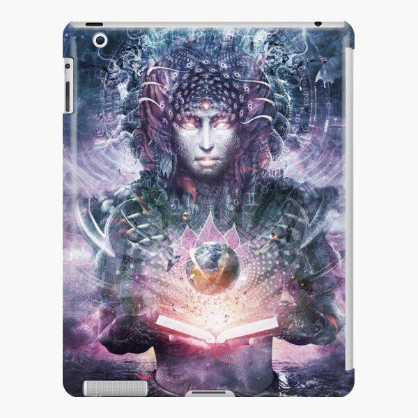 Ocean Atlas iPad Snap Case