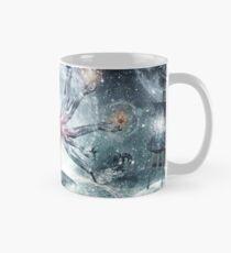 The Neverending Dreamer Mug