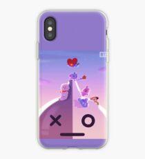 BT21 iPhone Case