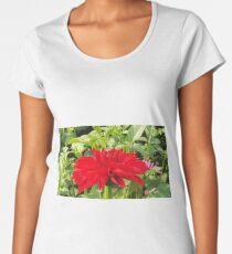 Beautiful  Women's Premium T-Shirt
