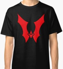 The Mighty Horde Classic T-Shirt