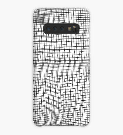 Modulo  m = 149.554 n = 301.03 Case/Skin for Samsung Galaxy