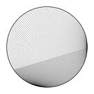 Modulo n = 149.96 m = 149.554  by Rupert Russell