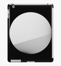 Modulo n = 149.96 m = 149.554  iPad Case/Skin