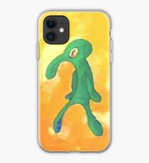 Old Bold and Brash iPhone Case