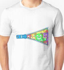 Hi Bears Unisex T-Shirt