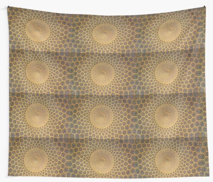 Middle Eastern Pattern Art Wall Tapestries By Wasabi40 Redbubble Classy Middle Eastern Patterns