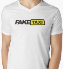 Faketaxi для айпад