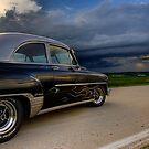 '54 Custom Classic III by block33
