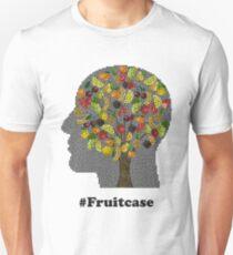 Fruit and Nut Unisex T-Shirt