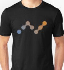 Nano Unisex T-Shirt