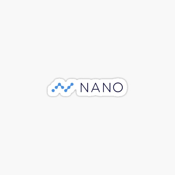how to get nano cryptocurrency