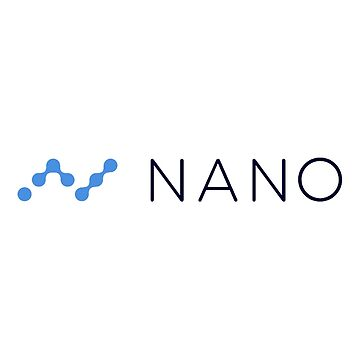 Nano by SpyFox