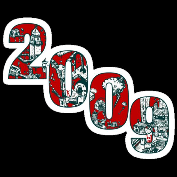 2009 inkie_1 by o0OdemocrazyO0o