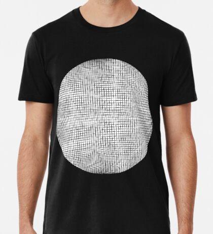 Modulo  m = 149.554 n = 301.03 Premium T-Shirt