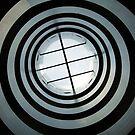Target Practice by John Dalkin