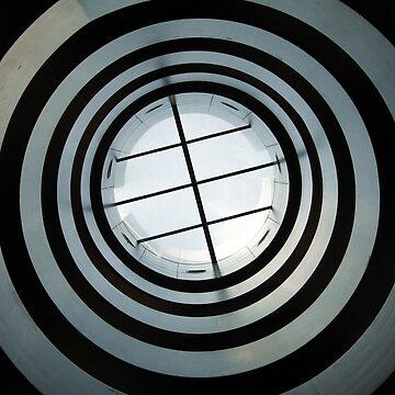 Target Practice by JohnDalkin