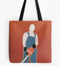 EMINEM 2 Tote Bag