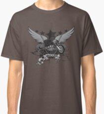 American Metal Classic T-Shirt