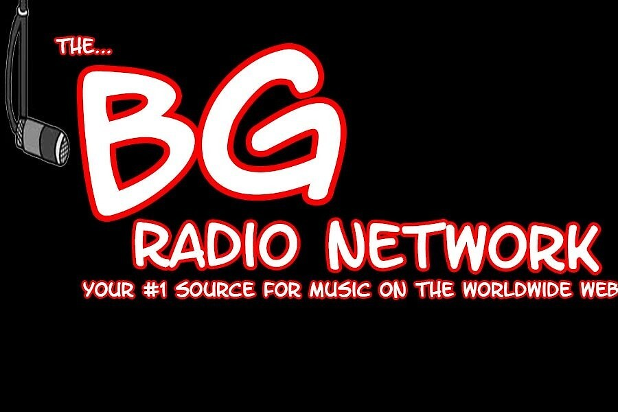 BG Radio Network Waren von bgradionetwork