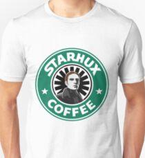 Starhux Unisex T-Shirt