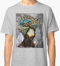 Naturally LVIV Classic T-Shirt