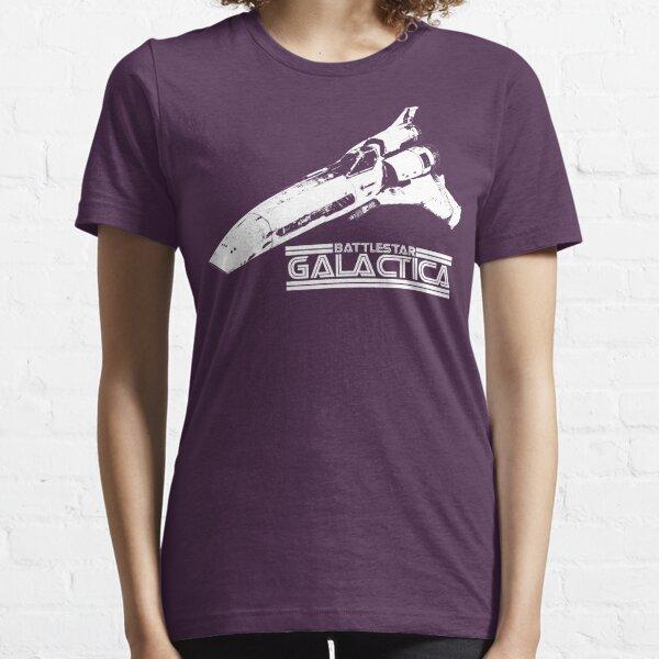 Viper Mark II Essential T-Shirt