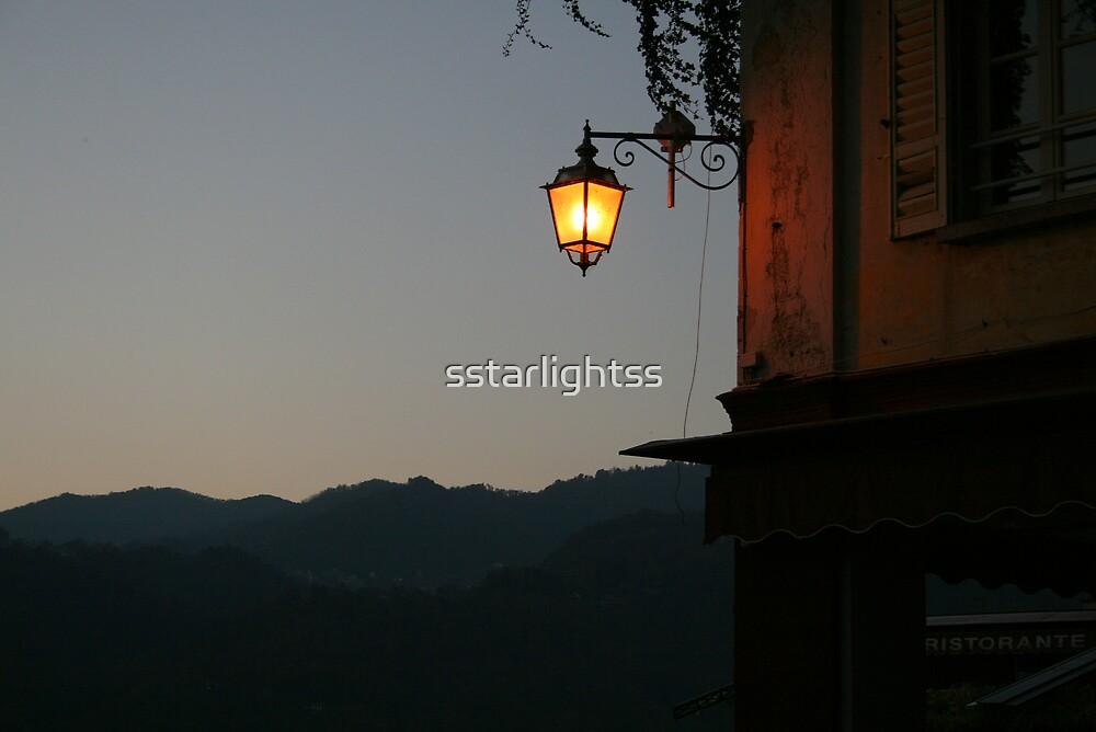 Simplicity by sstarlightss