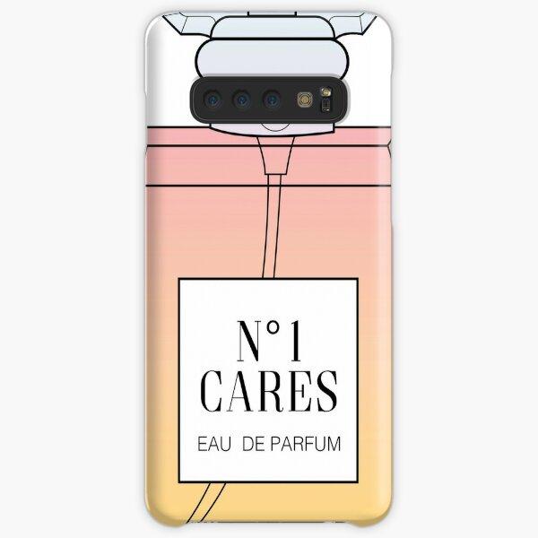 N° 1 Cares Samsung Galaxy Snap Case