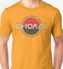 CHOAM Slim Fit T-Shirt