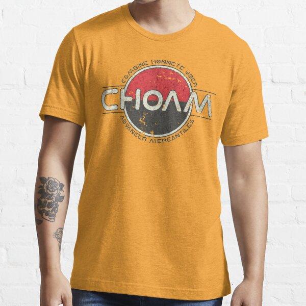 CHOAM Essential T-Shirt