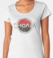CHOAM Women's Premium T-Shirt