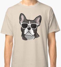 French Bulldog Tshirt   French Bulldog Shirt   French Bulldog Tee   Bulldog Tshirt   Bulldog Shirt   Bulldog Tee   Classic T-Shirt