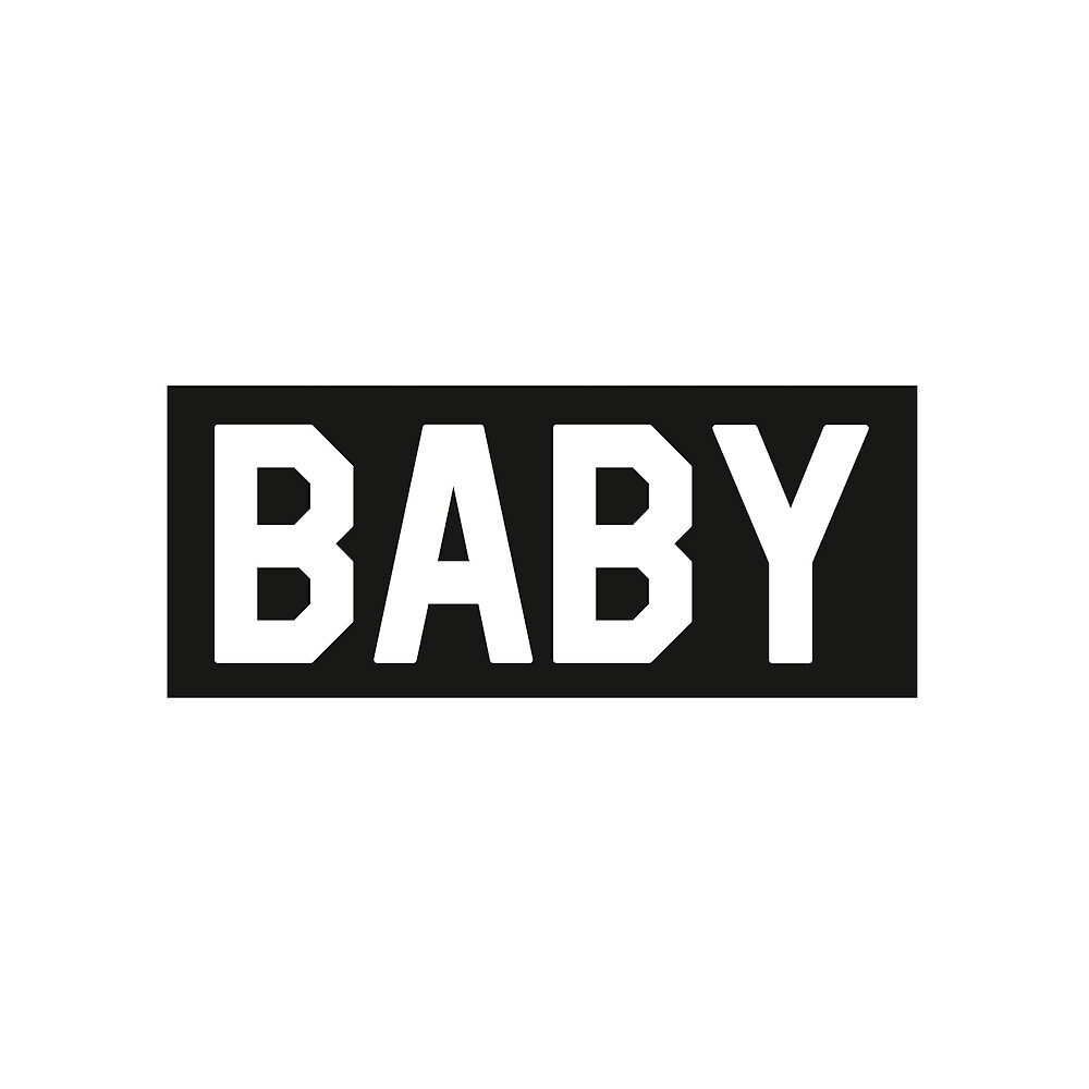 BABY by Wave Lords United