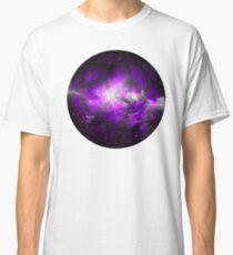 Major Lazer Classic T-Shirt