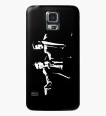 Cosmos Pulp Fiction Case/Skin for Samsung Galaxy