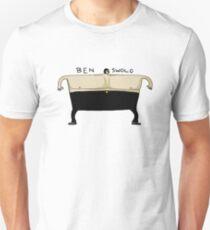 Ben Swolo Unisex T-Shirt