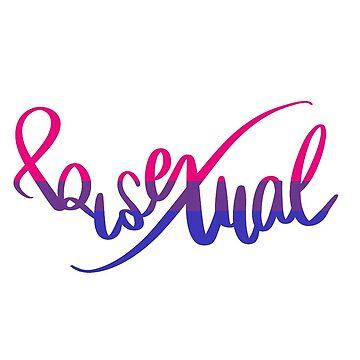 bisexual by Castropheonix