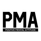 PMA - Postive Mental Attitude by Wave Lords United