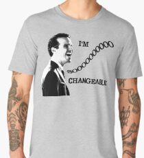 SO Changeable Men's Premium T-Shirt