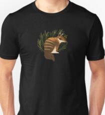 Numbat Unisex T-Shirt