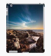 Kilcunda iPad Case/Skin