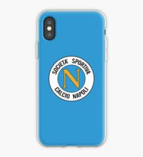 8ee0a1431c2 Retro Soccer iPhone cases & covers for XS/XS Max, XR, X, 8/8 Plus, 7 ...