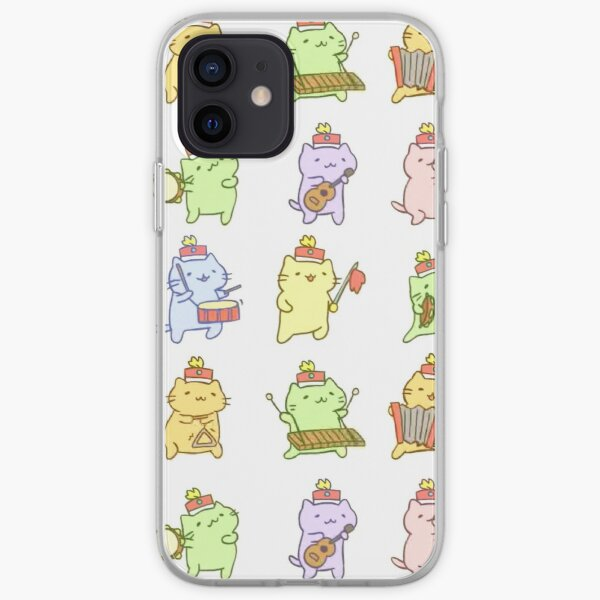 Wallpaper Engine Iphone Cases Covers Redbubble