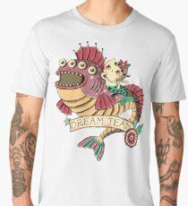 Dream Team Men's Premium T-Shirt