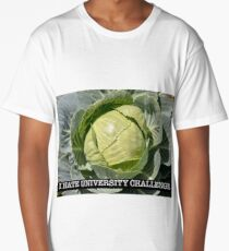 Uni Challenge ModTee Exclusive Long T-Shirt