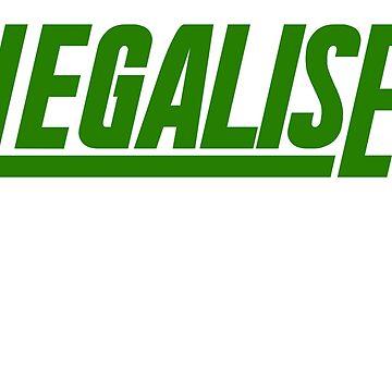 Legalise 1.0 by EbtsOby