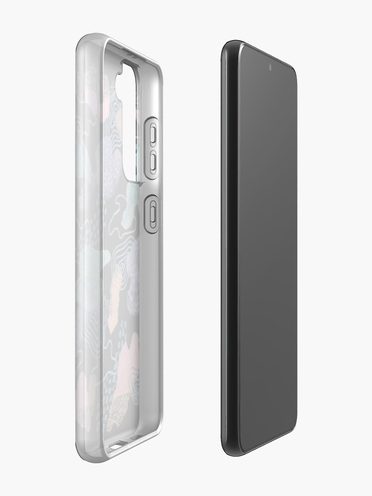 Alternate view of Lucid Dreams Case & Skin for Samsung Galaxy