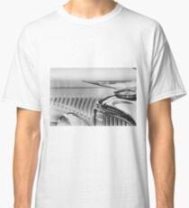 Model J Classic T-Shirt